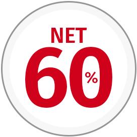 net 60
