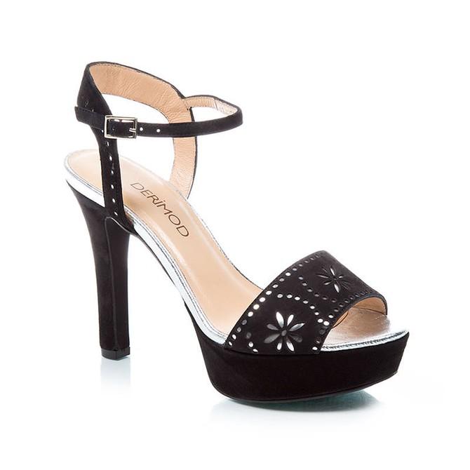 5637632537 Kadın Ayakkabı
