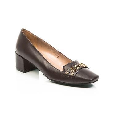 5637463179 Kadın Ayakkabı