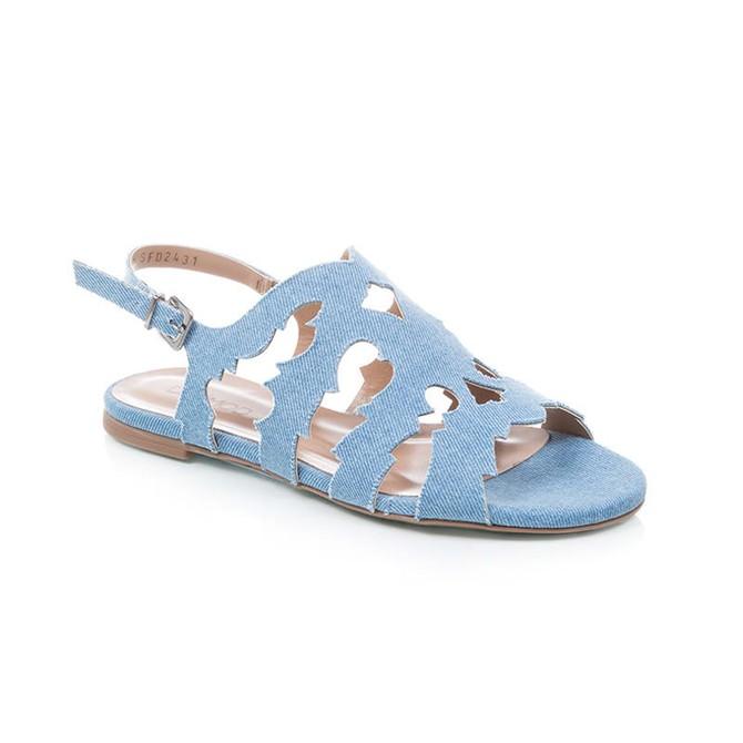 5637368393 Kadın Ayakkabı
