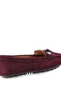 5637508546 KADIN LOAFER