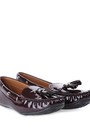 5637508855 KADIN LOAFER