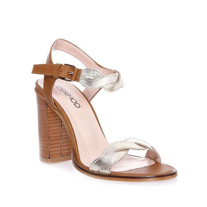 5637710102 Kadın Ayakkabı