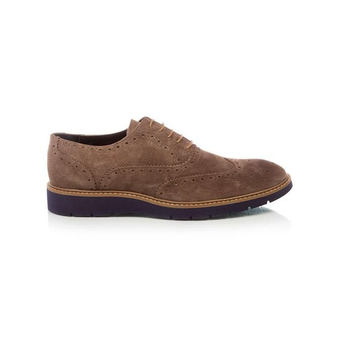 5637293933 Erkek Ayakkabı