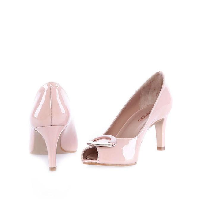 5637329157 Kadın Ayakkabı