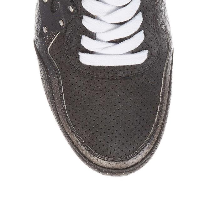5637430822 Erkek Ayakkabı