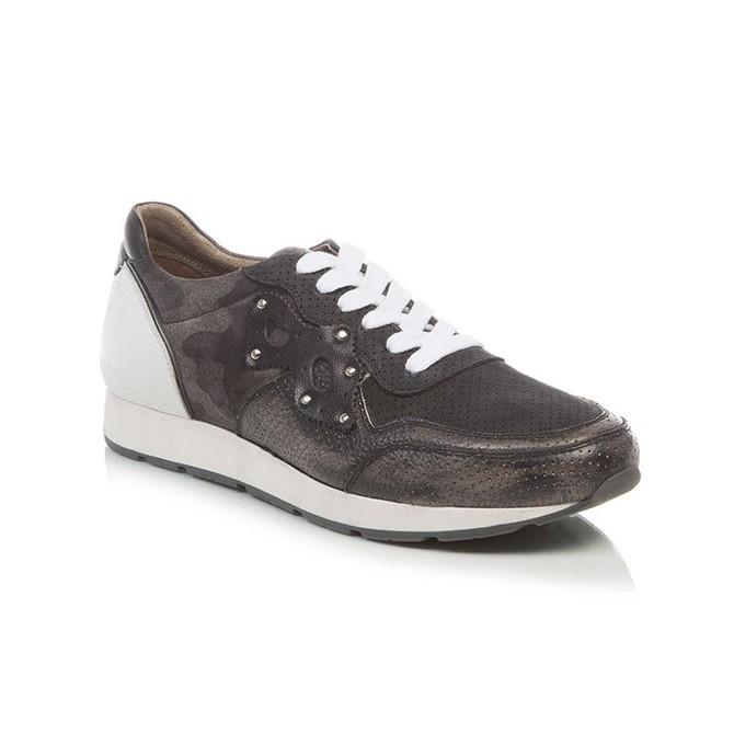 Multi Renk Erkek Ayakkabı 5637430822