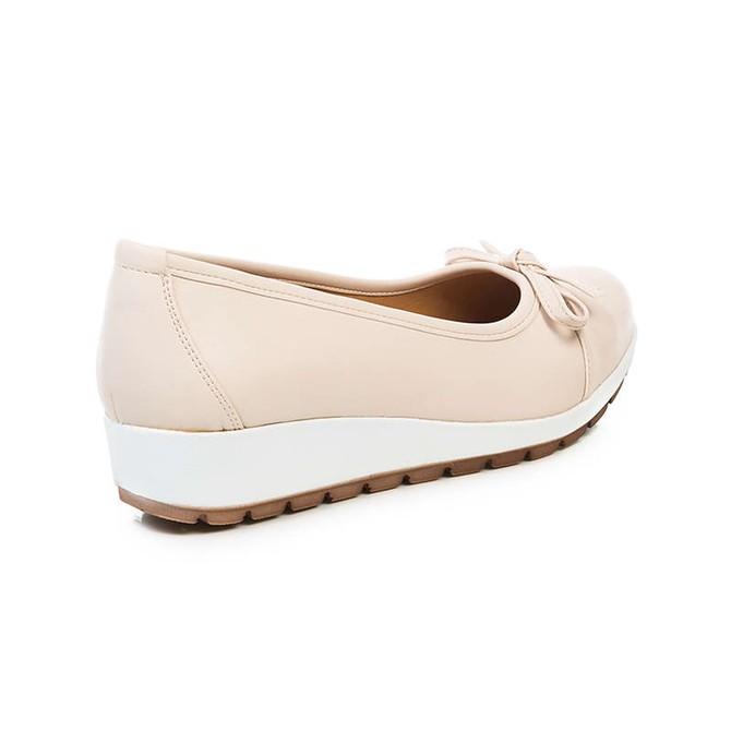 5637574690 Kadın Ayakkabı