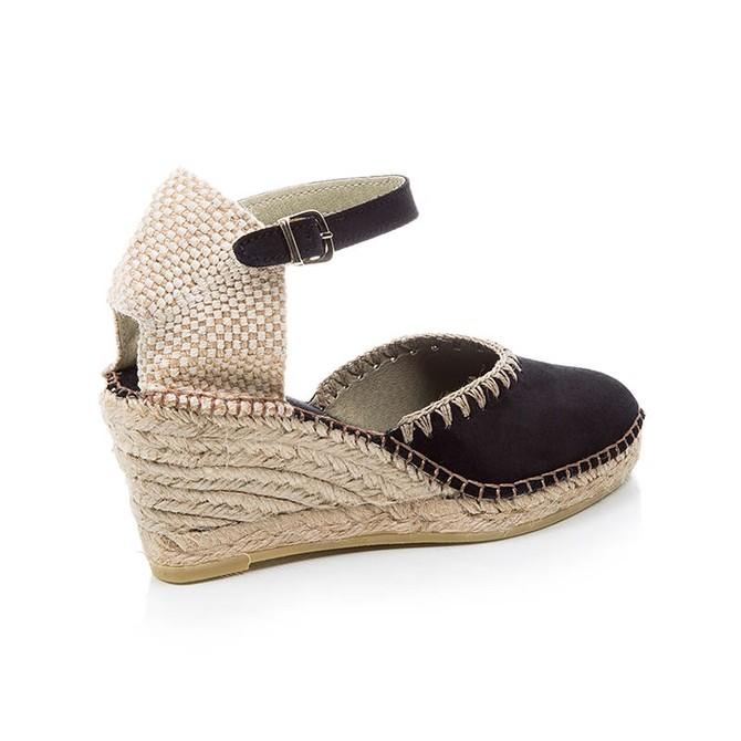 5637619526 Kadın Ayakkabı