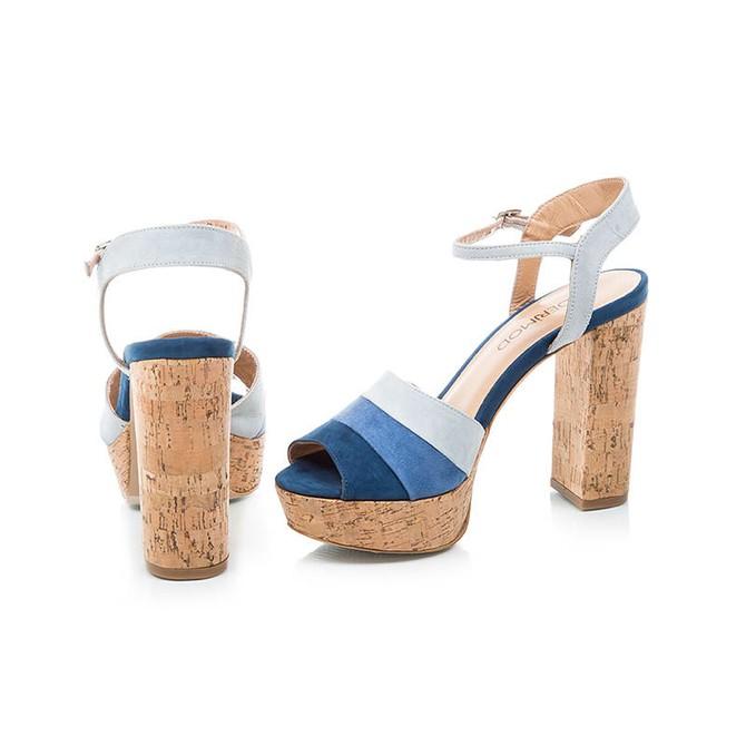 5637632237 Kadın Ayakkabı