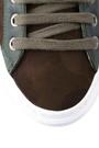 5637717799 Kadın Ayakkabı
