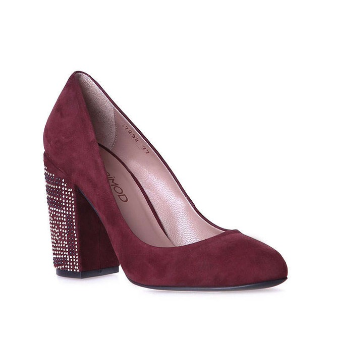 5637731249 Kadın Ayakkabı