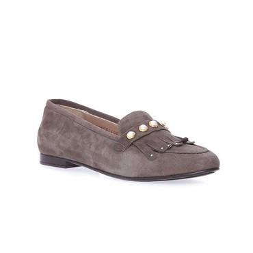 5637315023 Kadın Ayakkabı