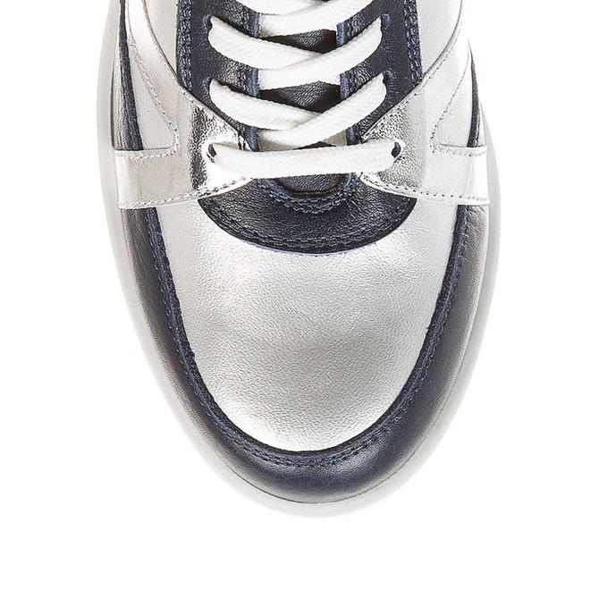 5637349534 Kadın Ayakkabı