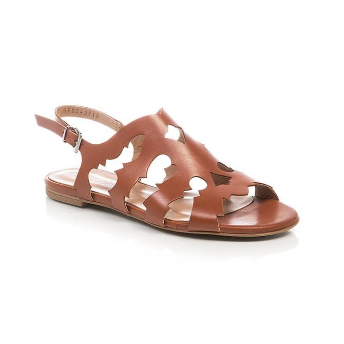 5637368338 Kadın Ayakkabı