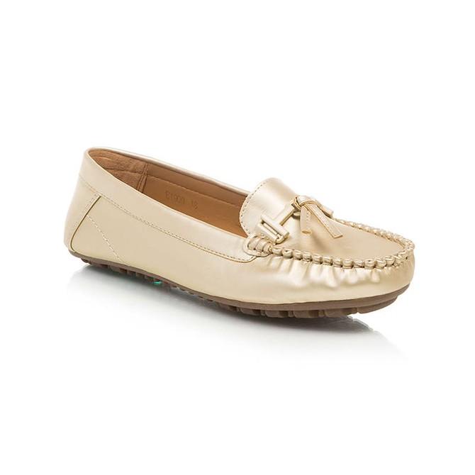 5637410490 Kadın Ayakkabı