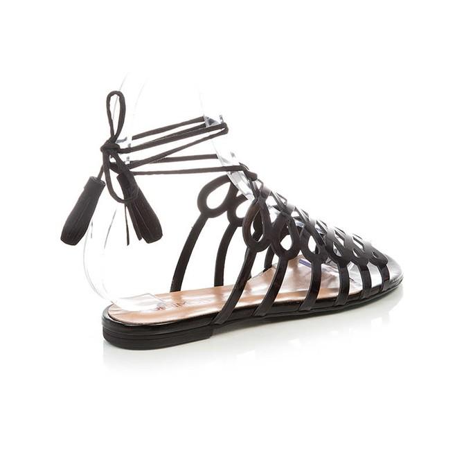 5637535703 Kadın Ayakkabı