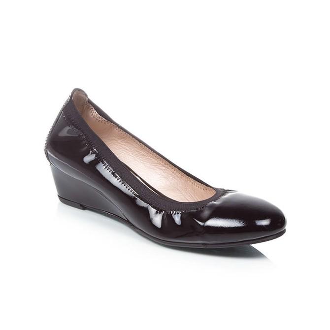 5637629274 Kadın Ayakkabı