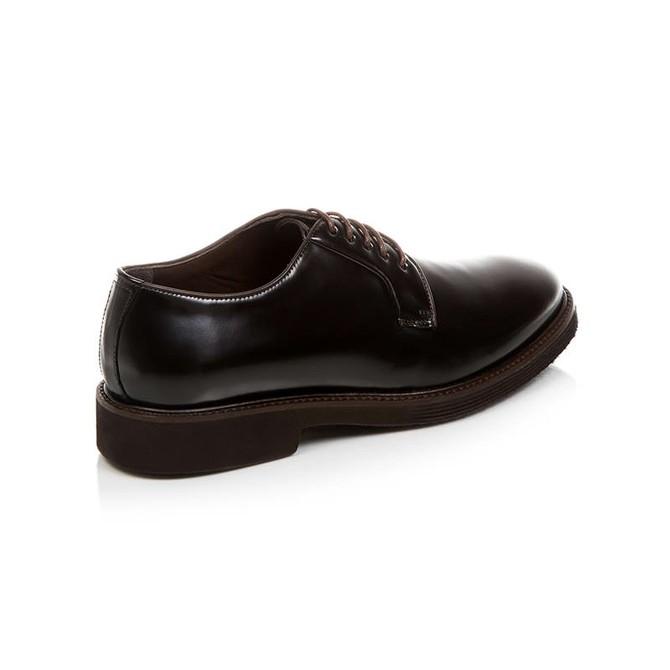 5637650426 Erkek Ayakkabı