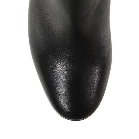 Kadın Çizme