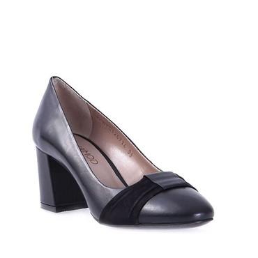 5637731129 Kadın Ayakkabı