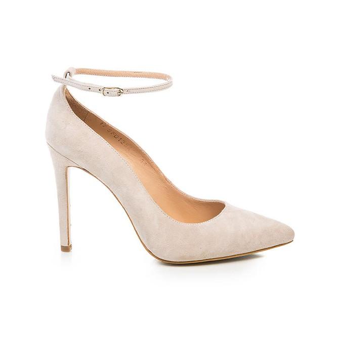 5637297244 Kadın Ayakkabı