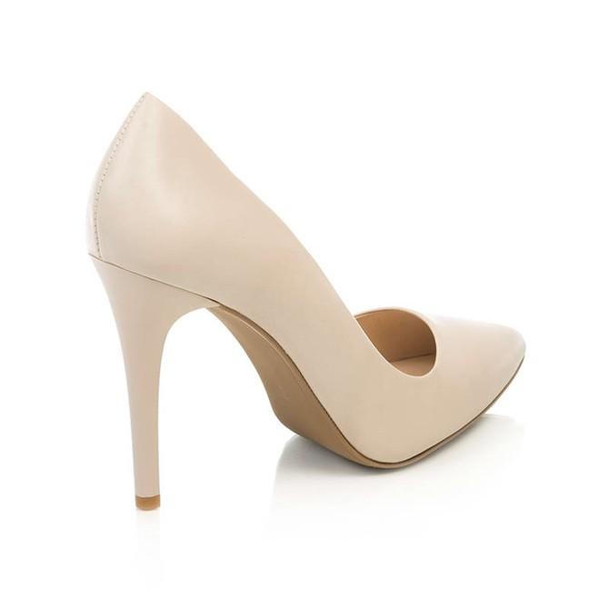 5637353033 Kadın Ayakkabı