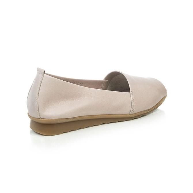 5637365712 Kadın Ayakkabı