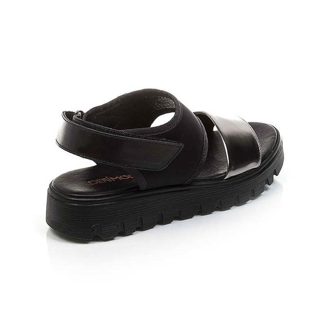 5637520865 Kadın Sandalet