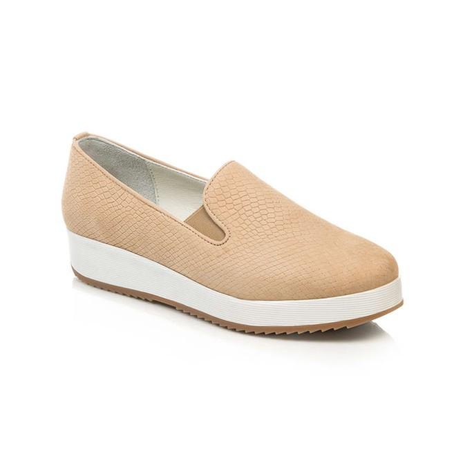 5637532675 Kadın Ayakkabı