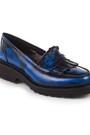 5637609672 Kadın Ayakkabı