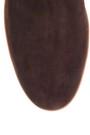 E.BOT(559AX-536 GM)