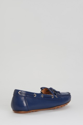 KADIN LOAFER