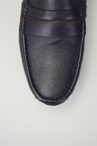 ERKEK AYAKKABI(477-6935)