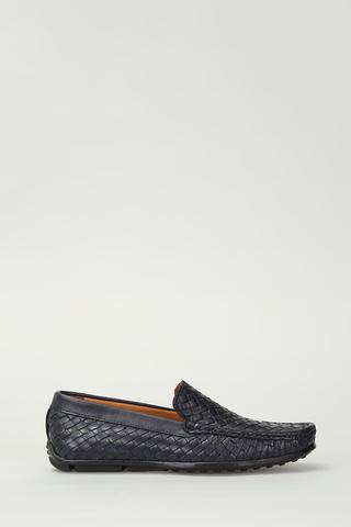 Erkek Ayakkabı (7526)