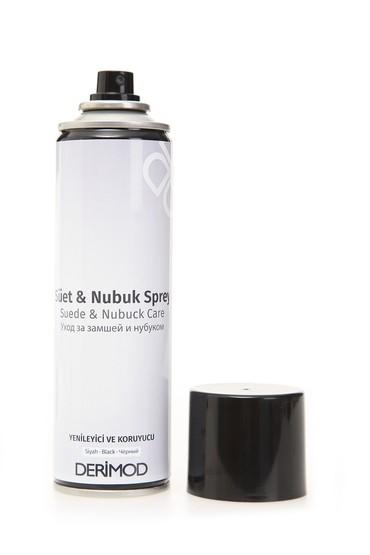 Süet & Nubuk Spreyi 5637893344