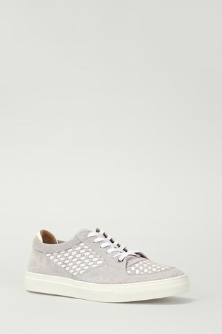 Erkek Ayakkabı(775Mu)
