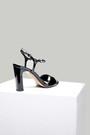 5637875331 Kadın Sandalet(410015)