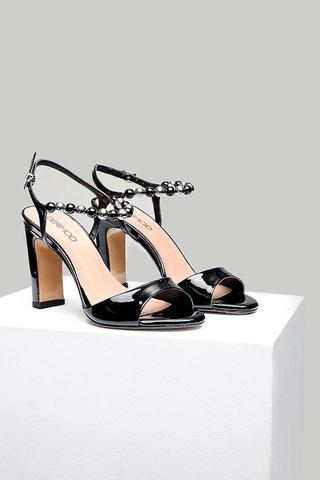 Kadın Sandalet(410015)