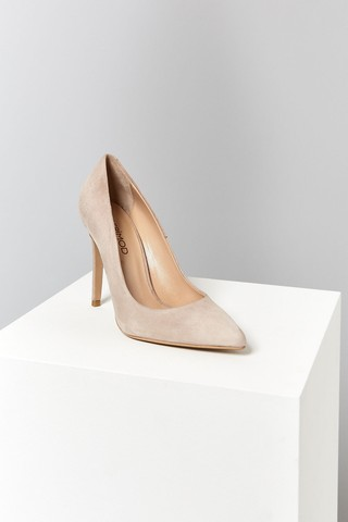 KADIN STILETTO(2149)