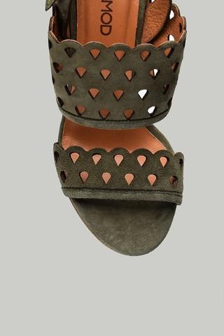 KADIN SANDALET(1401-63)