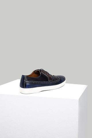 Erkek Ayakkabı(7825)