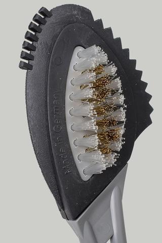 Ayakkabı Temizleme Fırçası
