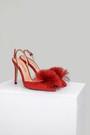 5637865831 Kadın Ayakkabı(18043)