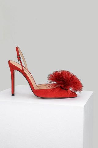 Kadın Ayakkabı(18043)