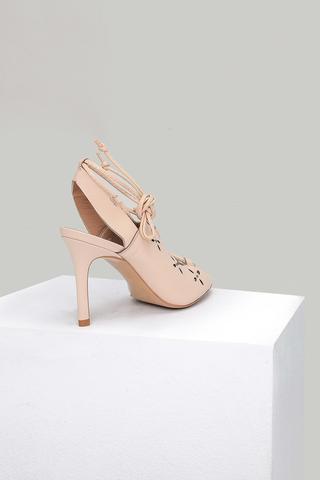 Kadın Sandalet(17554)