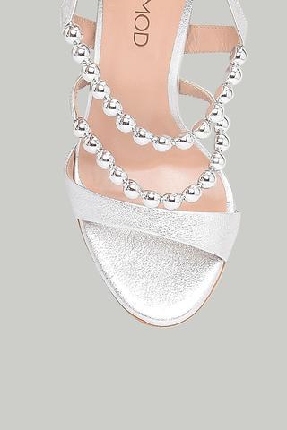 Kadın Sandalet(234048)