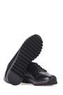 5637943563 Erkek Deri Sneaker