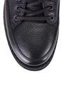 5637918146 Süet Detaylı Erkek Deri Ayakkabı