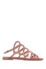 5637202291 Kadın Ayakkabı